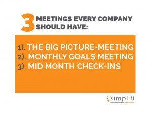 3 meetings image