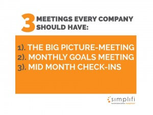 3 meetings image