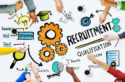 Outsource your Recruiting to Simplifi HR Solutions