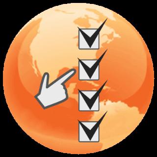 HR Compliance Icon