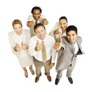 HR Outsourcing / HR Business Solutions