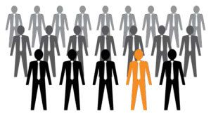 HR Recruiting and HR Retention of Employees