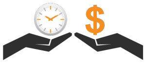 Simplifi-Payroll-Administration