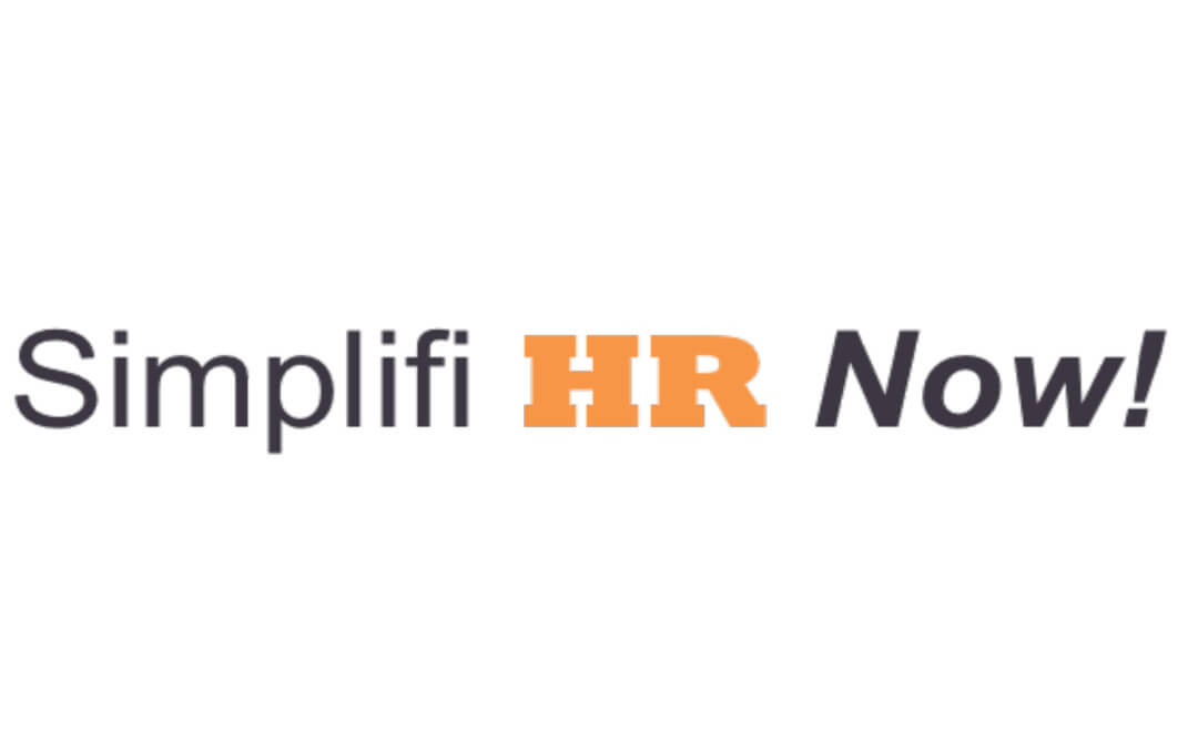 Complete HR software for today's business